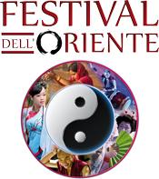 Festival dell'oriente dal 19 al 21 ottobre Umbriafiere Bastia Umbra