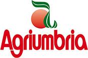 Agriumbria Umbriafiere Bastia Umbra (PG)