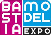 Bastia Model Expo Umbriafiere Bastia Umbra (PG)