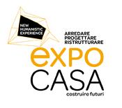 Expo casa dal 2 al 10 marzo 2019 Umbriafiere Bastia Umbra