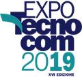 Expo Tecnocom 10 13 Febbraio 2019 Umbriafiere Bastia Umbra