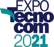 Expo Tecnocom 2021 Umbriafiere Bastia Umbra (PG)