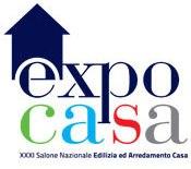 Expo casa dal 2 al 10 marzo 2013 Umbriafiere Bastia Umbra