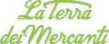 Expo casa Umbriafiere Bastia Umbra