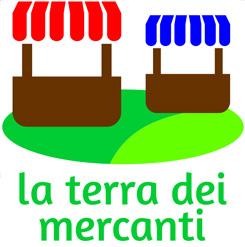 La terra dei mercanti dal 28 al 29 settembre 2013 Umbriafiere Bastia Umbra