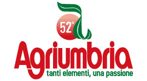 Agriumbria - Umbriafiere Bastia Umbra (PG)