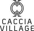 Caccia Village Umbriafiere Bastia Umbra (PG)