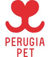 Perugia PET Village 06-07 Ottobre Umbriafiere Bastia Umbra