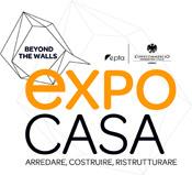 Expo casa dal 4 al 12 marzo 2017 Umbriafiere Bastia Umbra