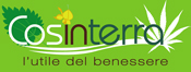 cosinterra dal 6 al 8 ottobre 2017 Umbriafiere Bastia Umbra